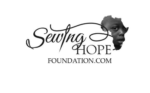 SEWING HOPE FOUNDATION
